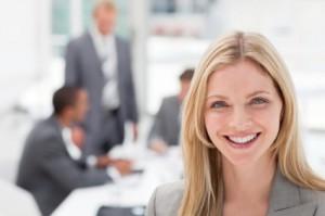 Une assurance autoentrepreneur est elle obligatoire ?