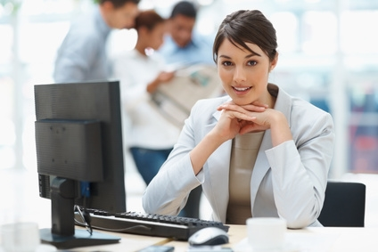 Assurance RC pro métiers du Web : les risques spécifiques