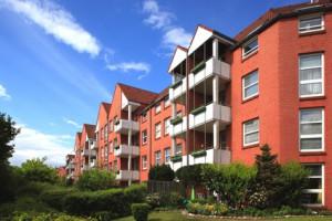 Assurance responsabilité civile professionnelle agents commerciaux immobiliers