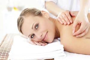 Assurance responsabilité civile professionnelle ostéopathes et chiropracteurs