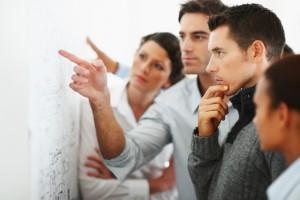 Comparateur assurance responsabilité civile professionnelle Maif