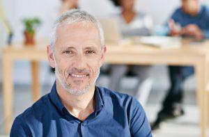Assurance RC pro pour autoentrepreneur