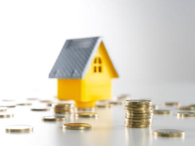 Pourquoi souscrire l'assurance Rc pro immobilier ?
