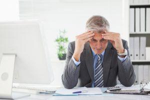 Assurance responsabilité civile entreprise