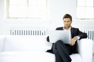 Assurance RC pro pour les métiers de l'informatique