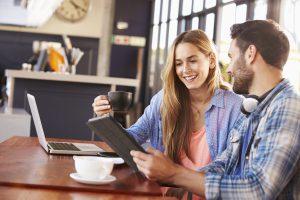 Assurance RC pro pour les professionnels de l'immobilier