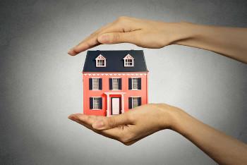 rc pro immobilier comparez les offres avec nos conseillers. Black Bedroom Furniture Sets. Home Design Ideas